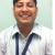 Ashutosh Singh picture