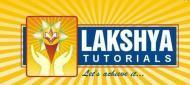 Lakshya Tutorials photo