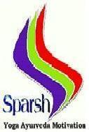 Sparsh Motivation Centre Corporate institute in Bangalore