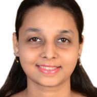 Bhavini G. photo