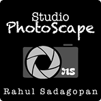 Photoscape photo