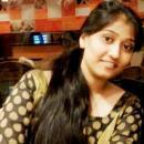 Akshatha B. photo