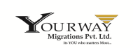 Yourway Migrations M. photo