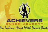 Achievers Dance Academy photo