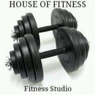 House Of Fitness - Fitness Studio photo