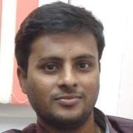Ranadheer Reddy Java trainer in Hyderabad