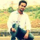 Pavan Ram photo