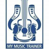 Floyd's Academy of Music Piano institute in Bangalore