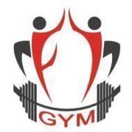 F Seven Gym photo