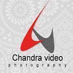 Chandra Video Photography photo