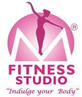 M Fitness Studio photo