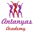 Antanyas Dance Academy India photo