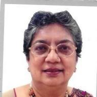 Sreela B. Class 9 Tuition trainer in Kolkata
