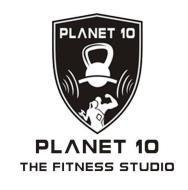 Planet Ten The Fitness Studio photo