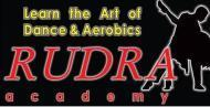 Rudra Dance Academy photo