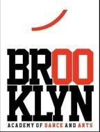 Brooklyn Academy Of Dance And Arts Pvt Ltd photo