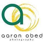Aaron Obed Photography photo