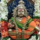 Senthil Murugan photo