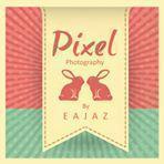 Pixel Photography photo