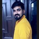 Shantanu Jha photo