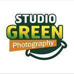 Studio Green Photography photo