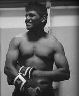 Manikandan Kanchana Personal Trainer trainer in Chennai