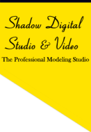 Shadow Digital Studio photo