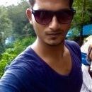 Tej  Kumar photo