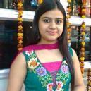 Pranjal P photo