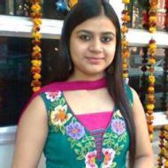 Pranjal P. photo