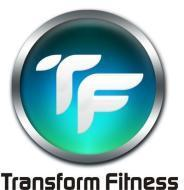 Transform Fitness photo