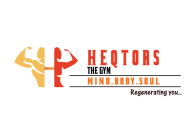 Heqtors -the Gym photo
