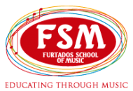 Furtados School Of Music photo