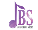 JBS Academy of music photo