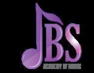 Jbs Academy Of Music photo