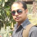 Shambhu Upadhyay photo