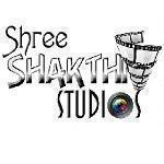 Shree Sakthi Studio photo