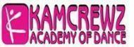 Kamcrewz Academy Of Dance photo
