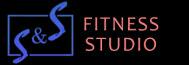 Ss Fitness Studio photo