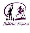 Athletic Fitness photo