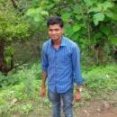 Saurabh Bind photo