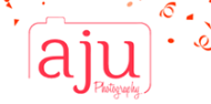 Aju Photography photo