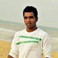 Yuva Raj Java trainer in Chennai