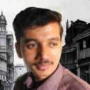 Yuvraj Patil photo