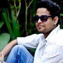 Promit Ghosh photo