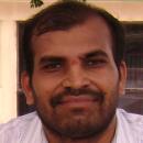 Arumuru Venugopal photo