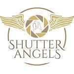Shutter Angels Studio photo