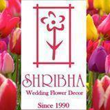 Shribha Wedding Decor photo