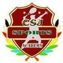CSJ Sports Academy photo