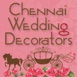 Chennai Wedding Decorators photo